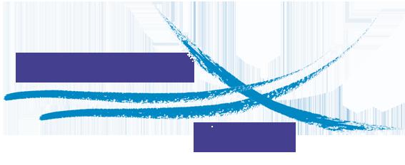 Logo Zuiderzee College Zaandam