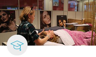Onderwijsaanbod op VMBO Zuiderzee College in Zaanstad